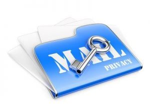 Mail Security Services - Mail Privacy
