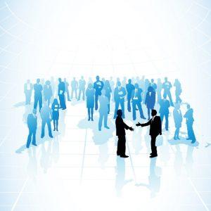 LinkedIn Social Media Profile Help