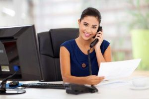 White Rock Office Services Virtual Assistant